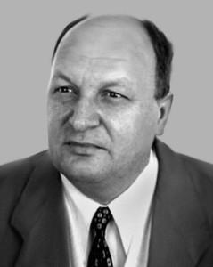 Gricenko Pavlo Yuhimovich